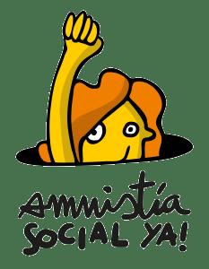 Amnisti_a social-01