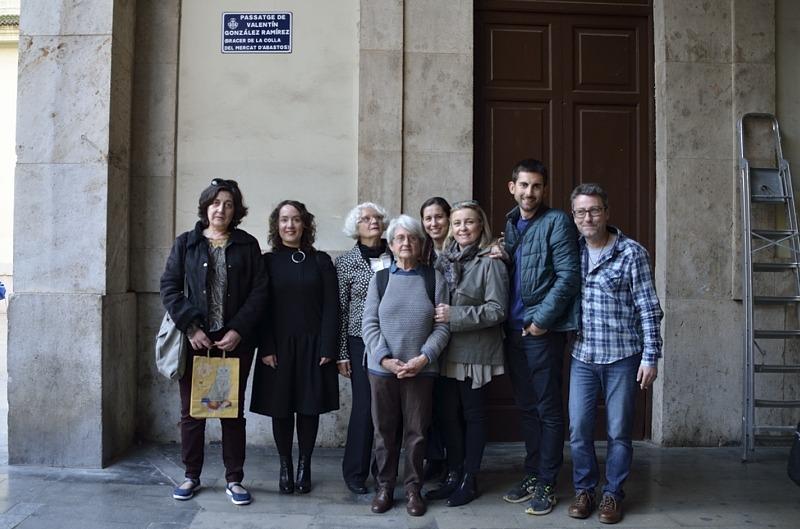 20170405-inauguracio-passatge-de-valentin-gonzalez-132_25332