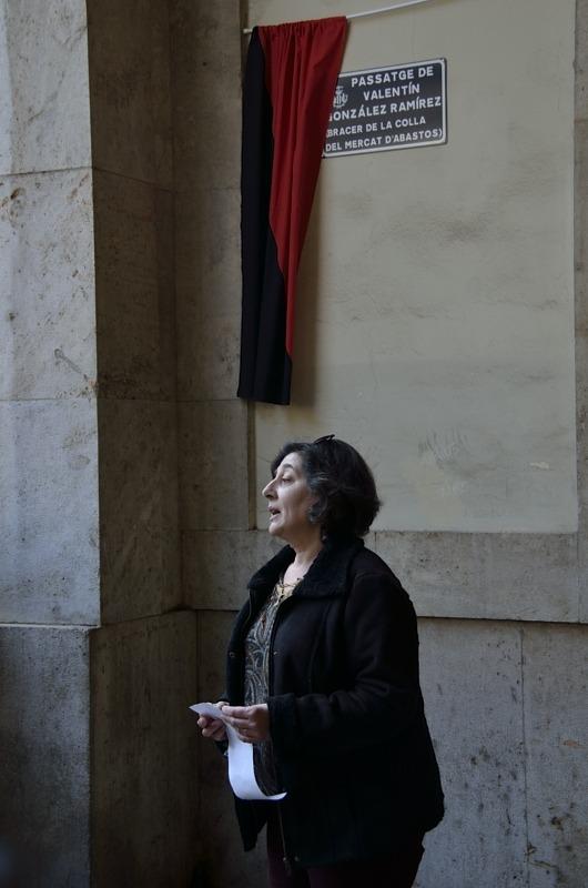 20170405-inauguracio-passatge-de-valentin-gonzalez-94_25323