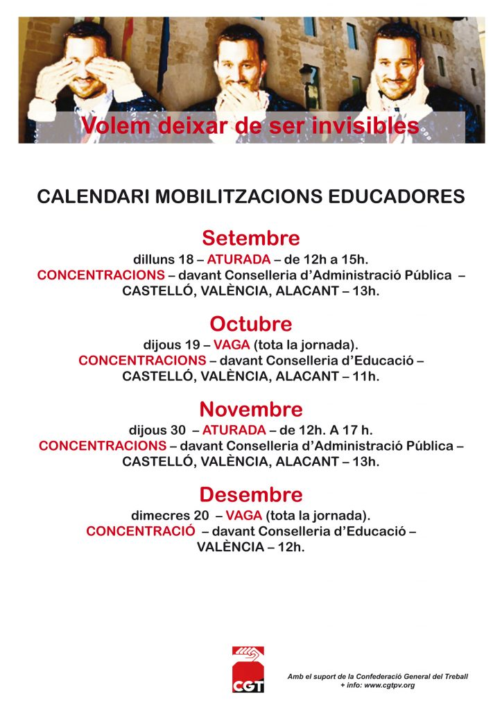 calendari-def