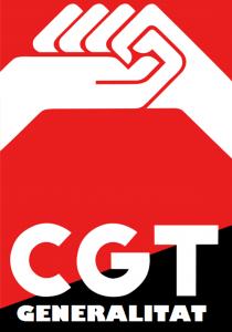cgt-generalitat