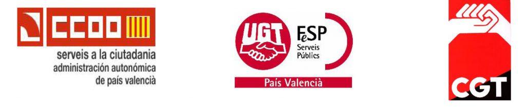 logos-sindicatos