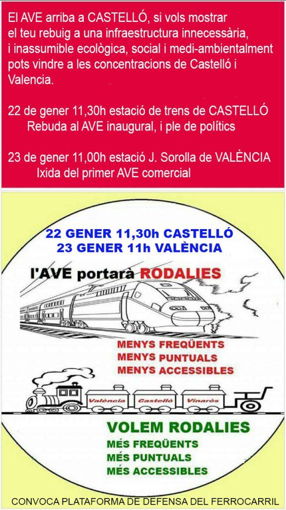 web-cartell-arribada-ave-a-castello-20180119