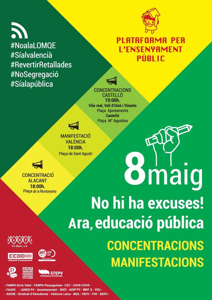 18_no_hi_ha_excuses