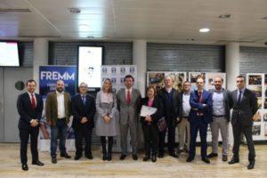 CGT Región Murciana ante el comunicado de la FREMM